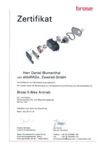 D.B.-Brose-Service-Schulung-2019