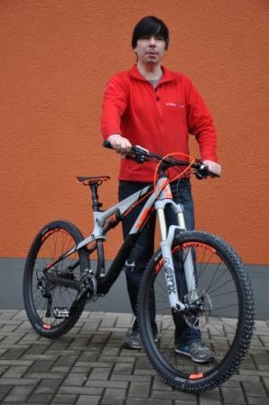 Daniel Blumernthal 2 - eldoRADo.