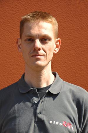 Stefan Kapries 1 - eldoRADo.