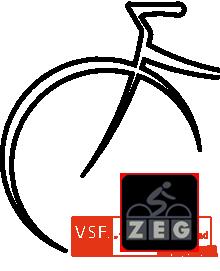 eldoRADo. Magdeburg ist Fahrrad - Händler der ZEG